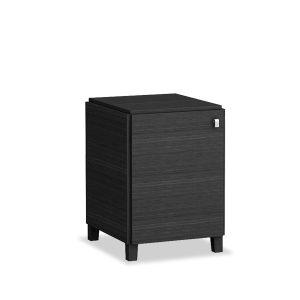 Meuble minibar - Collection Hôtellerie