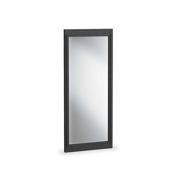 Miroir - Collection Hôtellerie