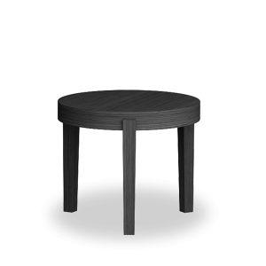 Table basse - Collection Hôtellerie