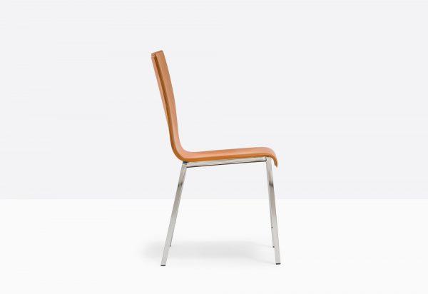 Chaise pour Hôtel et Restaurant